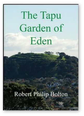 The Tapu Garden of Eden
